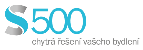 S500 s.r.o.